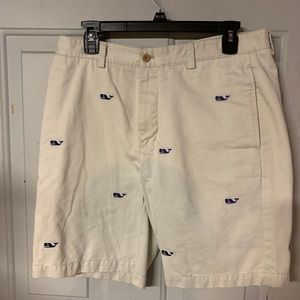 Men's Vineyard Vines NWOT. Size 32